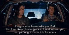 Hot Rod Movie Quotes   ... 2014 June 4th, 2014 Leave a comment Picture quotes Hot Rod quotes