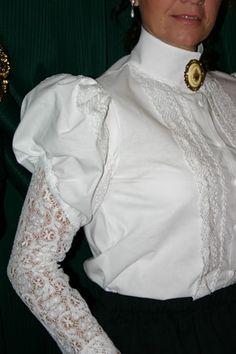 67 Best Victorian Bloises Images Victorian Blouse Blouses