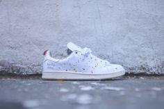 size 40 a055a 0bd70  Bedwin x  adidas Originals Stan Smith Skor, Sneakers, Yeezy, Skor