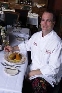 Chef Paul S. Lange Harvest Grill at Shelton Vineyards Harvest Grill, Chef Paul, Executive Chef, Vineyard, Grilling, Food And Drink, Menu, Menu Board Design, Vine Yard