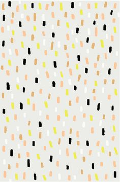 Ashley Goldberg's pattern (via Art Hound)