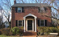 front door portico designs   Quality Craftsmanship Examples of Porticos, Entranceways, and Porches.