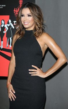 If you are looking for a lovely celebrity hairstyles, you may check out Eva Longoria Hairstyles cause her styling technique is very much unique and adorable. We have got 15 Trendy Eva Longoria Hairstyles only For You. Eva Longoria Wedding, Eva Longoria Hair, Eva Longoria Style, Celebrity Short Hair, Celebrity Hairstyles, Trendy Hairstyles, Bob Hairstyles, Wedding Bangs, Wedding Makeup
