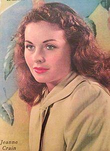 Jeanne Crain 1948.JPG