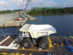 #panama Minera Panamá hace un llamado a los órganos de seguridad del ... - La Estrella de Panamá #orbispanama