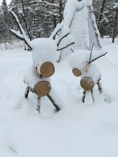 Seurasaari Helsinki, Firewood, Texture, Crafts, Surface Finish, Woodburning, Manualidades, Handmade Crafts, Craft