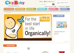 Unique Baby Boy Clothing Stores - http://www.ikuzobaby.com/unique-baby-boy-clothing-stores/