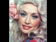 Dolly Parton - do i ever cross your mind - YouTube