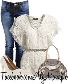 """Untitled #1199"" by alysfashionsets on Polyvore"