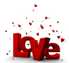 Poetry What is Love? Is love work? Is love bliss? Check out this poem on love just in time for Valentine's Day! How To Say I Love You, What Is Love, Just For You, My Love, Images Gif, Love Images, Love Pictures, Bing Images, Funny Pictures