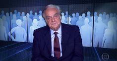 'Caras do Brasil e de Cunha provam a necessidade da reforma política'