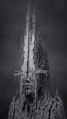 Beautiful Bizarre Art Prize 2019 Digital Art Award Finalists Announced Bizarre Art, Creepy Art, Dark Fantasy Art, Sci Fi Fantasy, Dark Artwork, Demon Art, Arts Award, Fantasy Paintings, Pop Surrealism