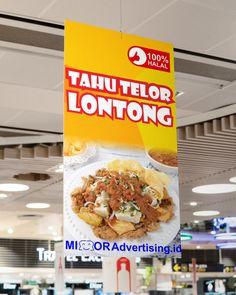 40 banner makanan dan minuman menarik ideas in 2020 banner cereal pops advertising 40 banner makanan dan minuman menarik