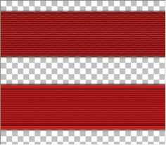 Fabric Ribbons in PaintShop Pro
