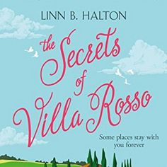 Release Date: 5th October 2017   Publisher: HarperImpulse   Twitter: @LinnBHalton     This was another book that I saw on Netgalley and...