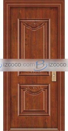 interior sliding barn door - For more Interior Barn Door treatments see InteriorBarnDoors.org
