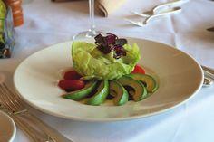 First- Rate Fare at Balboa Bay Resort  #oc #orangecounty #foodie #newportbeach #dining #balboa #FirstCabin #restaurant #avocado   http://newportbeachmagazine.com/balboa-bay-resort/