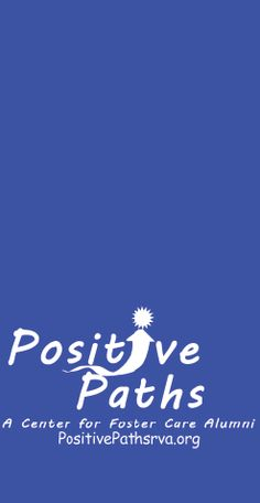 Positive Paths Table Cover #4814 | Sign11.com