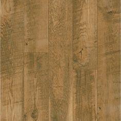 Laminate Flooring Colors, Vinyl Plank Flooring, Hardwood Floors, Flooring Ideas, Wood Flooring, Kitchen Flooring, Luxury Vinyl Tile, Luxury Vinyl Plank, Armstrong Flooring