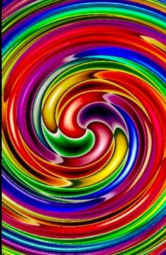 Sunflower Iphone Wallpaper, Rainbow Wallpaper, Beautiful Wallpaper For Phone, Love Wallpaper, Silk Art, Cellphone Wallpaper, Psychedelic Art, Fractal Art, Free Coloring
