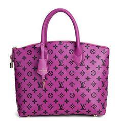 Louis Vuitton Louis Vuitton Online, Louis Vuitton Artsy Mm, Louis Vuitton Wallet, Handbags Online, Louis Vuitton Handbags, Purses And Handbags, Vuitton Bag, Fendi Purses, Purses Online