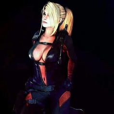 Porn pics of resident evil rachael foley page
