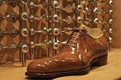 Japanese Shoes: Bespoke & RTW Super Thread - Page 134