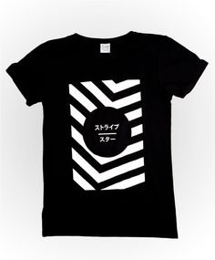 yuemeeda tokyo couture graphic teestee shirtsshirt designstokyoshirt