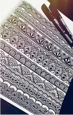 40 Simple Mandala Art Pattern And Designs – Free Jupiter 40 Simple Mandala Art Pattern And Designs – Free Jupiter,Zentangle muster 40 Simple Mandala Art Pattern And Designs – Free Jupiter Related der. Mandala Doodle, Mandala Art Lesson, Tangle Doodle, Easy Mandala Drawing, Doodle Art Drawing, Zentangle Drawings, Art Drawings, Drawing Ideas, Zentangle Art Ideas