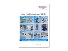 Our Catalogue | Food Packaging NZ | Product Packaging