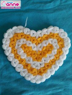 Crochet Earrings, Beanie, Felt, Knitting, Handmade, Jewelry, Fashion, Farmhouse Rugs, Creativity