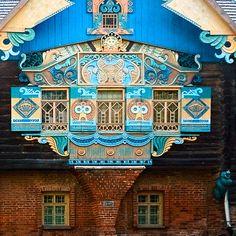 img-fotki.yandex.ru get 6600 128383090.7 0_879b2_ecc8621b_XL.jpg