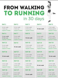 Fitness Challenges That You Can Accomplish This Month Kristi. Fitness Challenges That You Can Accomplish This Month Kristi's LuLaRoe Shenanigans Fitness Challenge Quick Weight Loss Tips, Weight Loss Meals, Diet Plans To Lose Weight, Weight Loss Program, Ways To Lose Weight, Best Weight Loss, Losing Weight, Reduce Weight, Walking Challenge