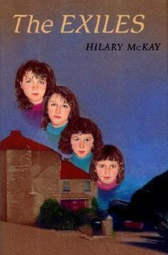 The four Conroy sisters spend a wild summer at the seaside with Big Grandma, who tries to break them of their reading habit by substituting ...