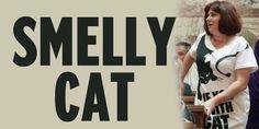 ΣΥΡΙΖΑ γένους θηλυκού - ΕΘΝΙΚΗ ΑΝΤΙΣΤΑΣΗ Cat Hat, Cats, Gatos, Cat, Kitty, Kitty Cats