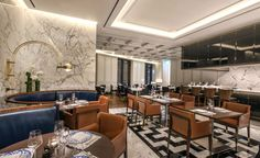 491 Best Restaurant Images Restaurant Restaurant Design