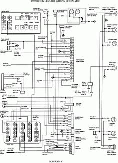86f67bf4eadebf8e0ee20b319871f6b4 1999 buick regal fuel level sensor and fuel pump replacement 2000 buick lesabre fuse box diagram at n-0.co