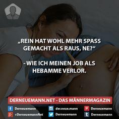 Job verlieren