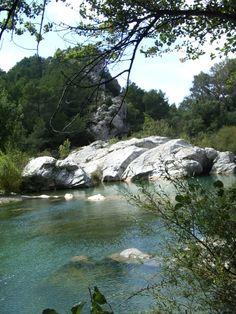 Bienvenue aux Chalets du Gua des Brasses ! Les propriétaires se sont associés pour vous proposer des locations de vacances au cœur de la nature et du parc naturel régional du Haut-Languedoc. Amateurs de tourisme vert et d'authenticité, à bientôt!