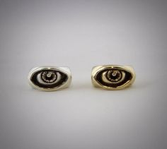 from instagram, great eye rings