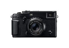 Photo Kit: The digital rangefinder camera of my dreams is here Digital Photography, Photography Tips, Nikon, Sony, Fuji Xt2, Best Digital Camera, Digital Cameras, Blog Fotografia, Rangefinder Camera