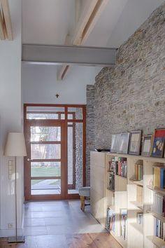Zdjęcie numer 13 w galerii - Dom bez zbędnych metrów