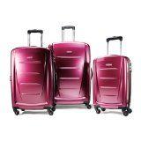 Samsonite+Luggage+Winfield+2+3+Piece+Roller+Set%28Solar+Rose%29+-+http%3A%2F%2Fwww.fashiontown.org%2Fsamsonite-luggage-winfield-2-3-piece-roller-setsolar-rose%2F