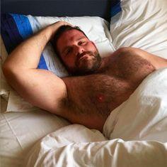 schnuckbear: HANNO EIGENBROD INSTAGRAM STUD ... - buffbeefybear