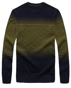 Cashmere Sweater Men, Men Sweater, Dress Shirt And Tie, T Shirt, G Man, Vintage Closet, Clothing Items, Knitwear, Guys