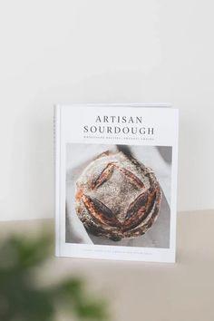 Artisan Sourdough – Pineridge Hollow Newlyweds, Artisan, Drinks, Food, Drinking, Just Married, Beverages, Essen, Craftsman