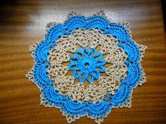 www.facebook.com/artesdairis