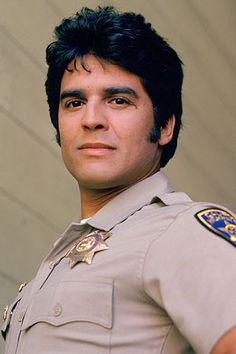 5e74ea02c50f Erik Estrada as Ponch on