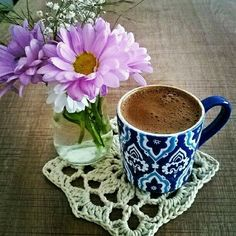 Nothing like a cup of coffee to start your day. Coffee Beans, Coffee Cups, Tea Cups, Espresso Cups, Coffee Coffee, Good Morning Coffee, Breakfast Tea, Coffee Pictures, Turkish Coffee