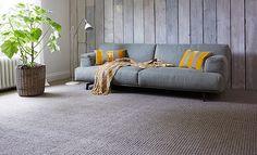 jacaranda- carpets- goodweave registered CH